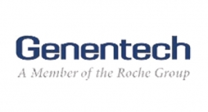 Kineta, Genentech Enter Collaboration