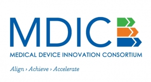 Medical Device Innovation Consortium Appoints New President and CEO