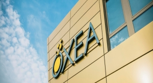 Oxea Names Lars Johansson New SVP of Strategic Alliances