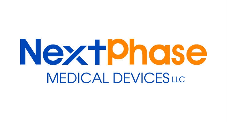NextPhase Medical Devices Launches New Business - Medical Product