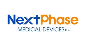 NextPhase Medical Devices Launches New Business