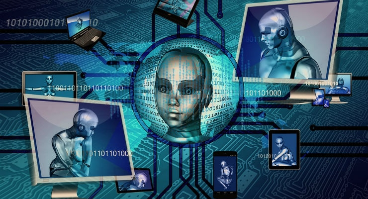 Healthcare Artificial Intelligence Market to Register Commendable 40 Percent CAGR Over 2017-2024