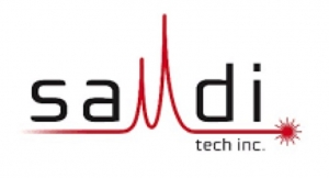 SAMDI Tech Enters Drug Discovery Collaboration