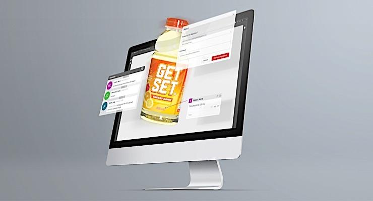Esko releases WebCenter 18