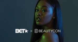 BET and Beautycon Launch Beauty-Focused Content