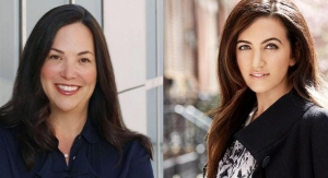 The Estée Lauder Companies Adds Two CEOs To Its Board