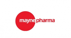 Mayne Pharma Opens $80M Oral Solid Dose Facility