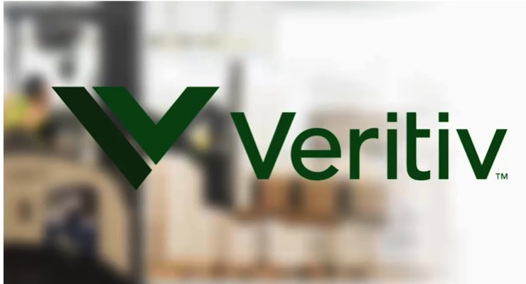 Veritiv Earns Recognition as John Deere Partner-Level Supplier