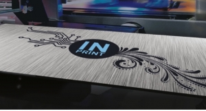 InPrint's Industrial Inkjet Conference to Focus on Opportunities in Growing Markets