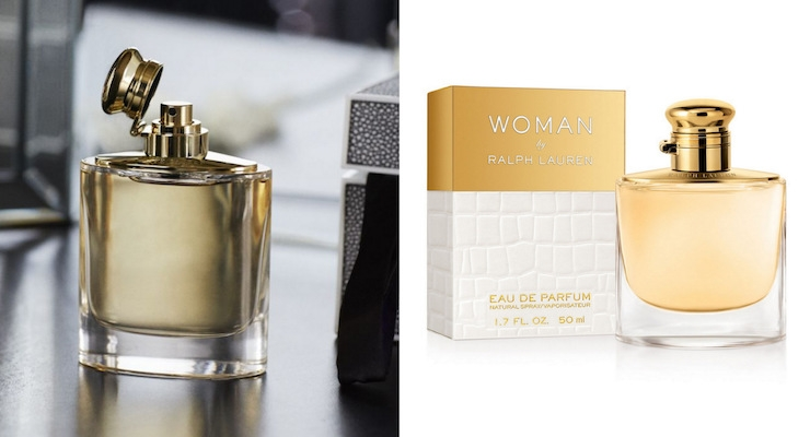 Who Will Win The Fragrance Foundation's Packaging of the Year Award?