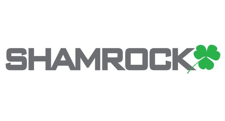 MNYPIA Honors Shamrock Technologies