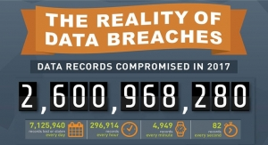 The Reality of Data Breaches