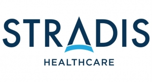 Stradis Healthcare Announces New Medical Device Packaging Division Director