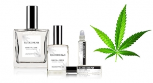 This New Cannabis-Inspired Fragrance is Celebrating 4-20 Today