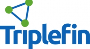 JLL and Water Street Acquire Triplefin