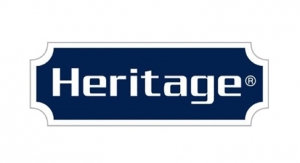 Heritage Pharma Makes Leadership Changes
