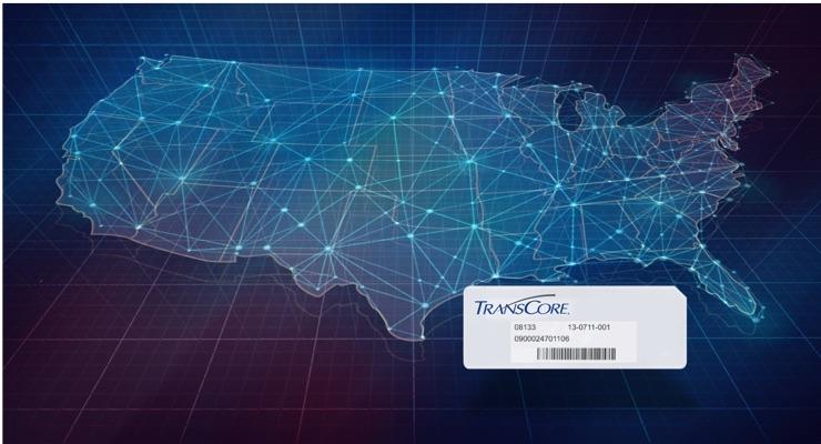 TransCore Facilitates Nationwide Toll Interoperability