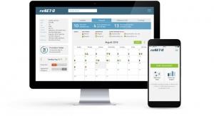 Pear Therapeutics and Novartis Ink Deal to Commercialize Prescription Digital Therapeutics