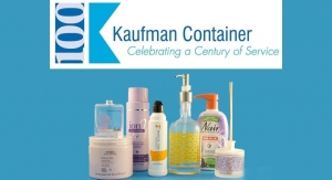 Kaufman Container