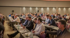 FINAT Technical Seminar 2018: