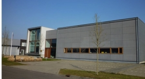 IME Technologies Moves to New, Larger R&D and Production Facility in The Netherlands