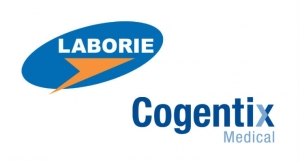LABORIE Medical Technologies Acquires Cogentix Medical