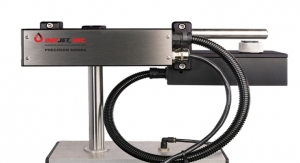 InkJet, Inc. Introduces Precision Series, High Resolution Piezo Printers