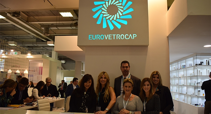 At Eurotrovecap