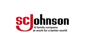 SC Johnson Updates Tagline
