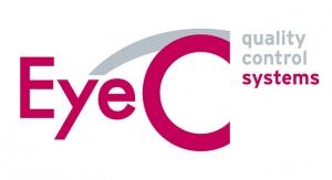 EyeC America, LLC.