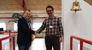 Primoreels acquires new Nilpeter FA flexo press