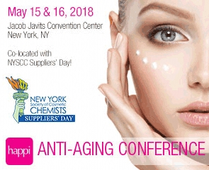 register-for-happis-anti-aging-conference