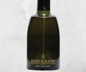 Ritrama materials help olive oil label win Bronze Award