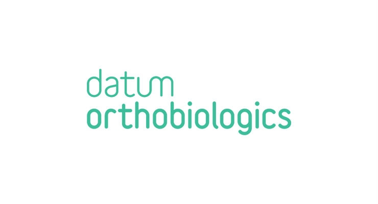 Newly Founded Datum Orthobiologics to Apply Dental Technology in Orthopedics
