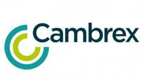 Cambrex Continues Expansion Plans with New Lab