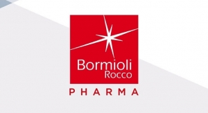 Bormioli Highlights Packaging Innovation AccuRec