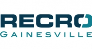 Recro Gainesville Hires Industry Veteran