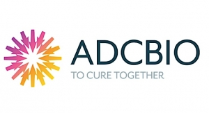 ADC Bio Plans U.S. Expansion