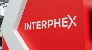 Interphex 2018: Video Highlights