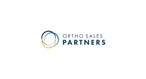 Ortho Sales Partners Appoints Senior Vice President and General Manager of Hospital Strategy