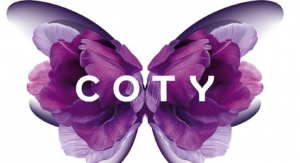 Coty Appoints Former AstraZeneca Exec as Chief Global Corporate Affairs Officer