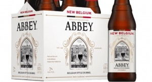 Inland wins Packaging Design Award for beer label