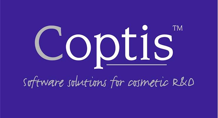 Coptis Lab