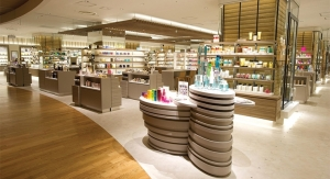 A Renewed Interest and Upswing in J-Beauty