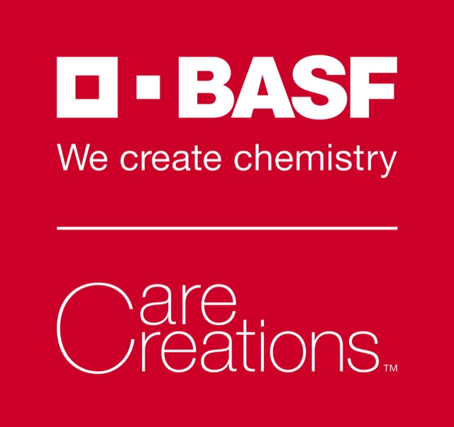 BASF Earns EFfCI Certification for Cosmetics