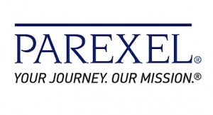 PAREXEL Appoints Chief Commercial Officer