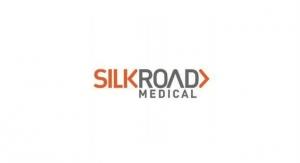 Silk Road Medical Names 28-Year Medtech Veteran to its Board
