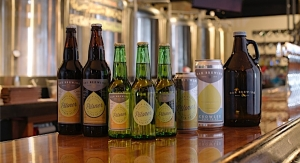 Avery Dennison portfolios support craft beer applications