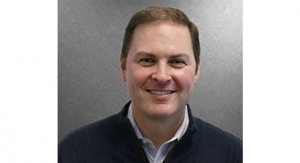 SATO America Appoints Stephen Sundstrom as Vice President of Sales
