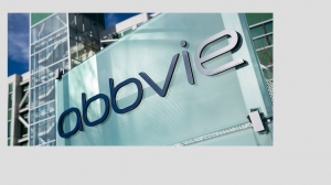 Financial Report: AbbVie